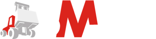 logo BM Machineservice